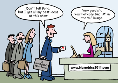 biometrics11cartoon