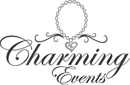 Charming Events