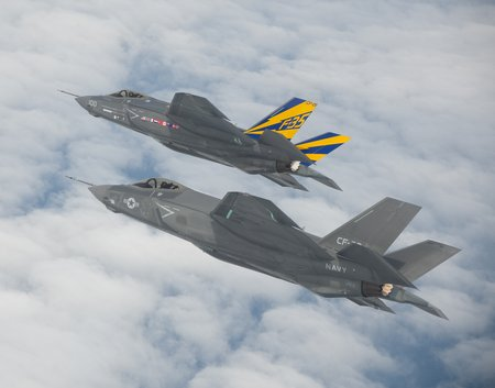 F-35B-firstformationflight-12P00178 29